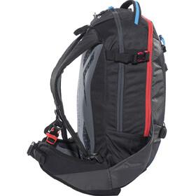 Millet Steep 22 Backpack Castelrock